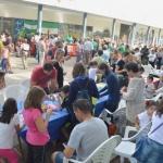 Las asociaciones de Azuqueca reciben 12.100 euros en subvenciones