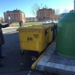 El Ayuntamiento de Azuqueca adjudica las obras de soterramiento de contenedores