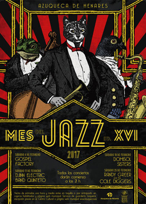 azuqueca_jazz2017