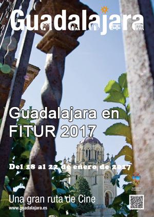 banner_ayuntagu_fitur2017