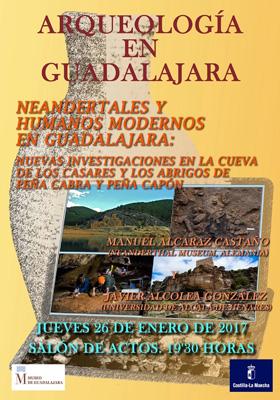 conferencia_neardental250117