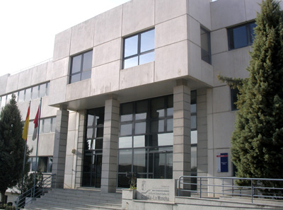 El Teléfono Único de Información 012 de Castilla-La Mancha depende de la Consejería de Presidencia