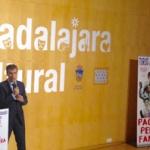 Perera, Paquirri y Fandiño en Guadalajara el 1 de abril