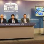 Guadalajara vuelve a FITUR con el Viaje a la Alcarria y el Geoparque de Molina como protagonistas