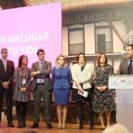 Ciudad Real será la sede del Centro Regional de Promoción del Turismo