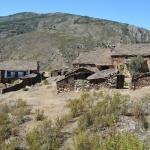 Desaparece un senderista entre El Cardoso y Campillo