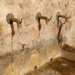 Ruta en Cifuentes para conocer las fuentes de Gualda