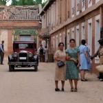 Guadalajara plató de cine para series y películas