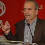 Julio García asegura que el PP comprará el voto de Ramírez a cambio de dedicación exclusiva