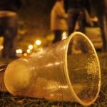 Alcohol y menores: más protección y mayor vigilancia