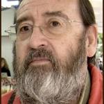 Muere López de los Mozos, referente de los estudios de etnología en Guadalajara