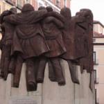 40 años de la matanza de Atocha: Recordar para reconciliar