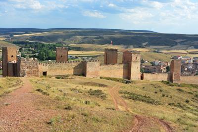 El Gobierno de Castilla-La Mancha va a aprobar este martes el Proyecto de Ley de estímulo económico de zonas prioritarias