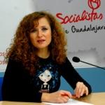 El PSOE propone elaborar un Plan municipal para activar el comercio