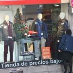 Algunas recomendaciones a la hora de realizar las compras durante las rebajas