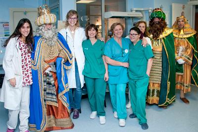 reyes_hospital02