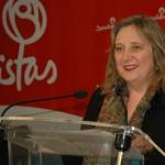 El PSOE pide soluciones para las deficiencias del Archivo Histórico Provincial