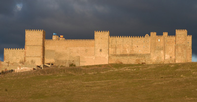 siguenza_castillo
