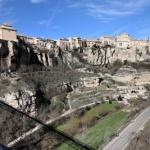 Castilla-La Mancha se supera en turismo en 2016