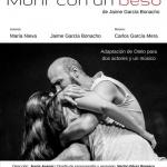 Morir con un beso, de Eyro Teatro, en el Moderno
