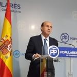 """Sánchez: """"El Congreso reafirma la unidad del PP en torno a un gran líder"""""""
