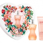 Belleza: Amor de Cupido