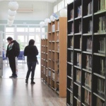 """La Biblioteca de Cabanillas recibe este miércoles el """"Premio María Moliner"""""""