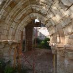 En verano comenzaran las primeras obras en Bonaval