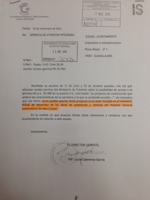 carnicero_hospita03