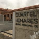 """La Concejalía de Familia ofrece 40 plazas para los """"Días sin cole"""" de finales de junio"""
