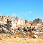 Posible hallazgo de una ciudad romana bajo el suelo de Driebes