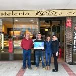 """2.500 euros para gastar en un solo día con el """"El doble, doble de Navidad"""""""
