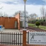 Ahora Guadalajara propone una reducción en las tarifas de las Escuelas Infantiles