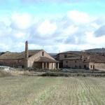 Por las cercanías de Sigüenza (II)