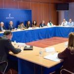 Castilla-La Mancha acuerda con las entidades de crédito coordinar la devolución por las cláusulas suelo