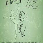 'Enredanzados', dos jornadas de danza en Marchamalo