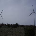 Una nueva estrategia energética para avanzar en la sostenibilidad, la competitividad y el crecimiento