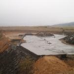 La Junta multará a Kuk Medioambiente con 1 millón de euros