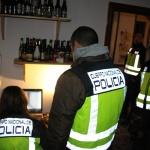 Román anuncia que la Policía Nacional tendrá una glorieta en la capital