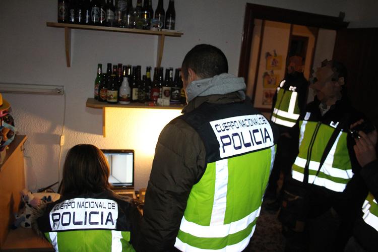 policia_redada_pornografia