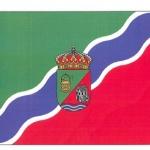 Alovera tendrá su propia bandera municipal