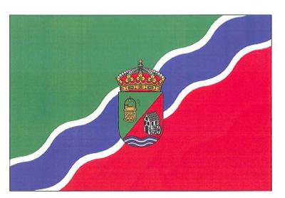 propuesta-bandera-Alovera