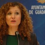 Cuevas pide a Román que se sume al Plan de Empleo del Gobierno regional