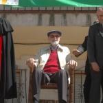 A José Luis Sampedro, en su Centenario