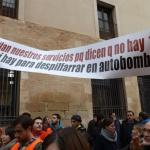 La Otra Guadalajara sigue existiendo