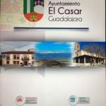 El Ayuntamiento de El Casar se acerca al ciudadano con una nueva apps