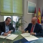 La Diputación garantiza la asistencia jurídica a ayuntamientos con escasos recursos económicos
