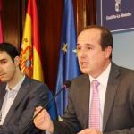 Más de 1.200 desempleados participarán en el Plan de Empleo Regional