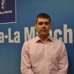 Relevo en la Dirección provincial de Economía, Empresas y Empleo de Guadalajara