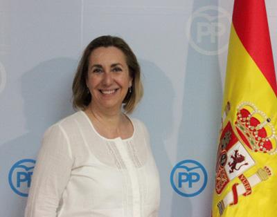 Silvia Valmaña